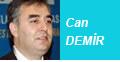 Can Demir