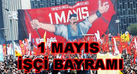 1-mayis-isci-bayrami-tatil-mi--3240304