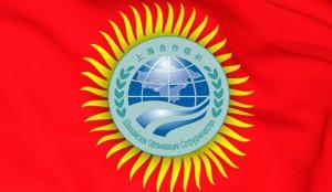 kyrg99yzstan_640.jpg.740x-x1