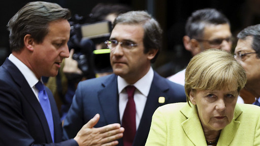 140724181202_eu_sanctions_leaders_512x288_reuters_nocredit