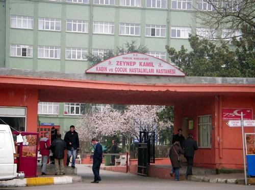 F9F_uskudar-zeynep-kamil-hastanesi-yolsuzluk-2012-poster-1