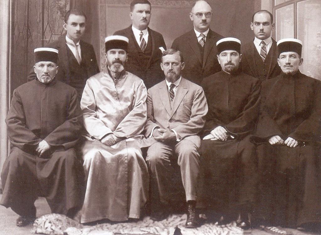 Karaim-Yahudileri