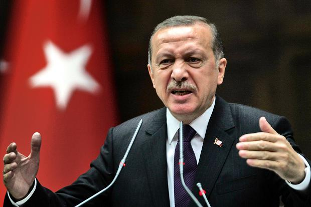 Turkey-Twitter-Ban-Recalls-Books-in-the-U.S.-and-Google-in-China-tayyip-erdogan