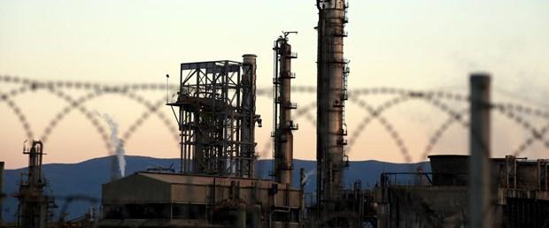 gubre-fabrikasinda-patlama-1-olu,ilLBNWaIfEav6VGjdzaZSQ