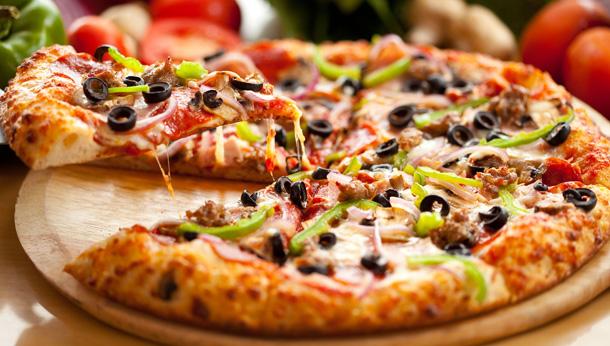 pizza-capriciosa1