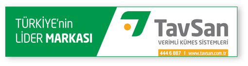 www.tavsan.com.tr