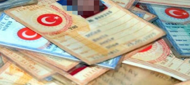 turkiye-de-50-milyon-kisinin-bilgileri-calindi-mi-780x350