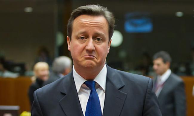 David-Cameron-at-the-EU-s-007
