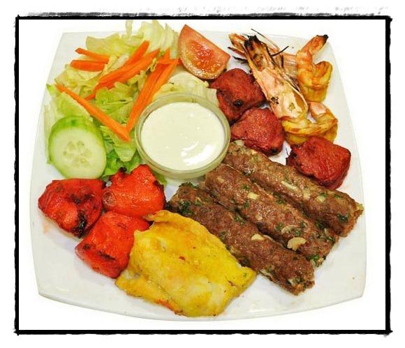halal-food-barcelona