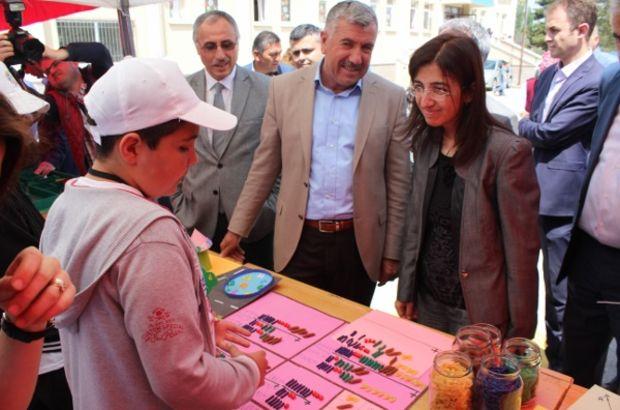 Türkiye'nin dördüncü kadın valisi Yalova'ya atandı