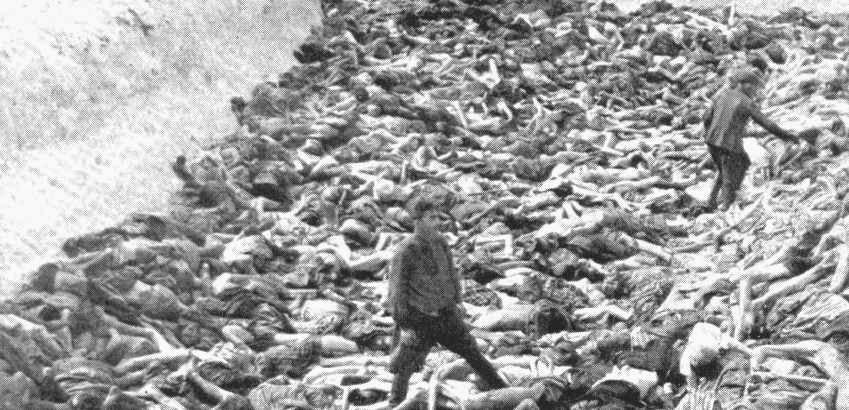 Ss_officer_fritz_klein_bergen_belsen_concentration_camp_1945