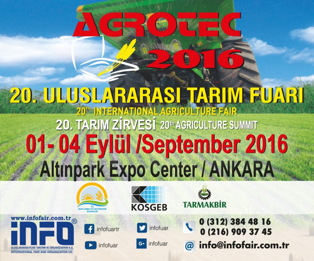 agrotec banner 300x250