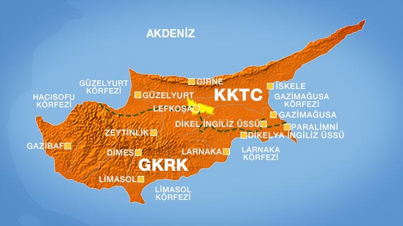 Kıbrıs Harita [AJT]_1