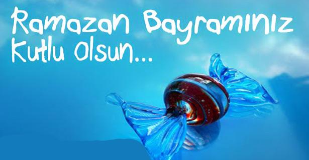bayram-mesajlari-3