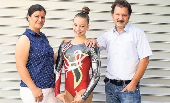 pazarci-babanin-sampiyon-kizi-2271032
