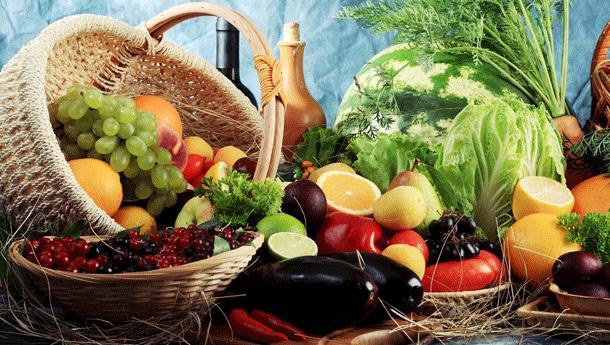 ramazan-icin-saglikli-beslenme-onerileri-ilgincbirbilgi
