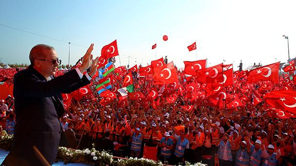 cumhurbaskani-erdogan-yenikapi-da-konusuyor-7461397
