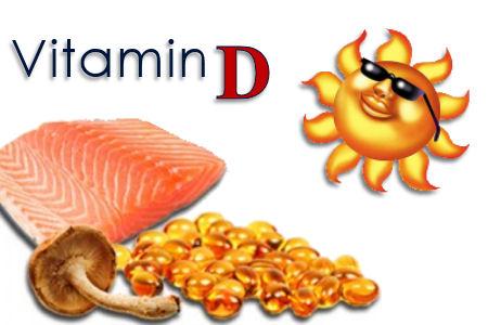 d-vitamini-eksikligi_1efeb7ce-6af7-483d-9a63-7ff6c4a38b84