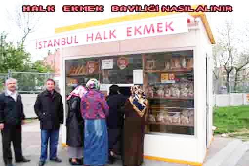 halk-ekmek-bayiligi-nasil-alinir-2