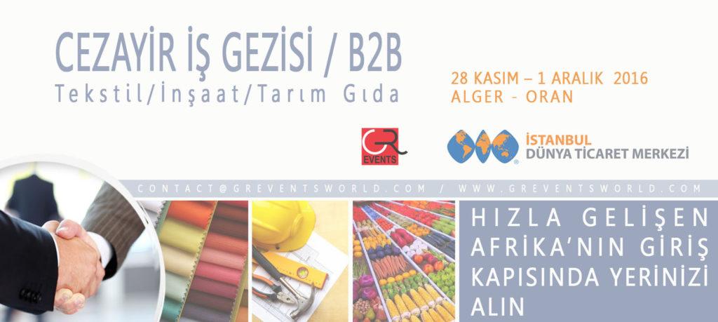 1476427973_idtm_cezayir_gorsel