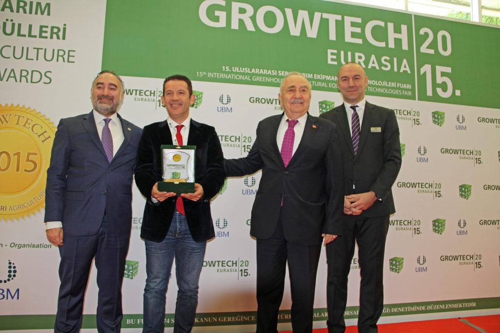 1479199359_growtech_3