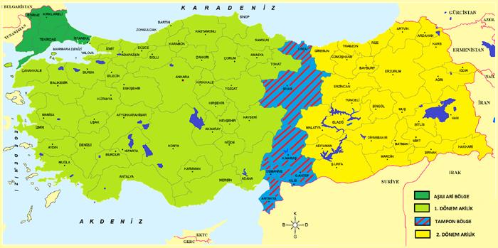 sap_harita