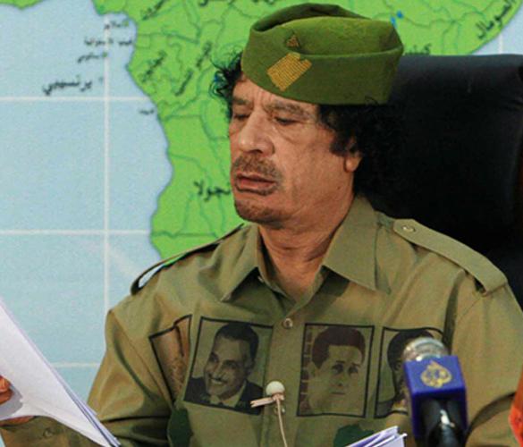 kaddafi-modasi-muammer-kaddafi-libya-1253666