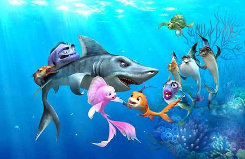 Su hayvanlar n n sa l k ko ullar y netmeli i iftlik Imagenes de hoteles bajo el agua