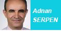 Adnan Serpen
