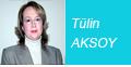 Tülin Aksoy