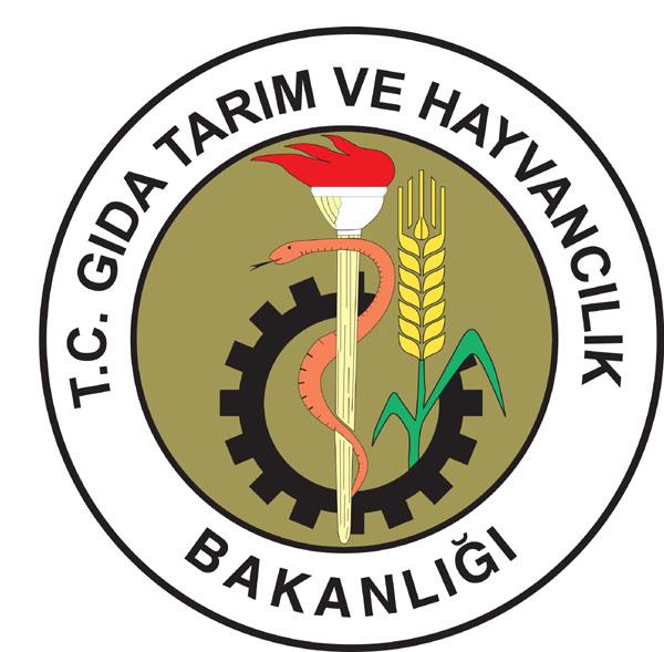GIDAbakanlik_logo(gth)