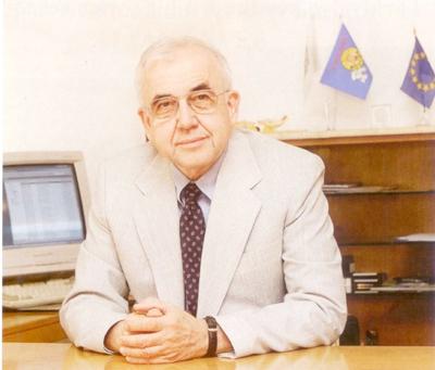 Altan Zeki Ünver