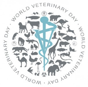 27 NİSAN Dünya veterineler günü