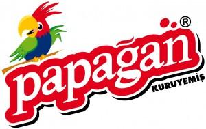 PAPAGAN Logo