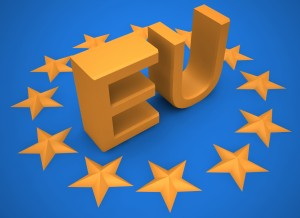 european_union_law