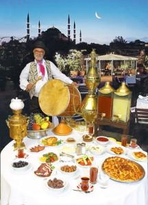 ramazan2003-06