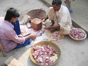 800px-Eidpakistan