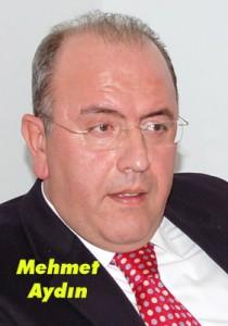 MEHMET AYDıN VES copy
