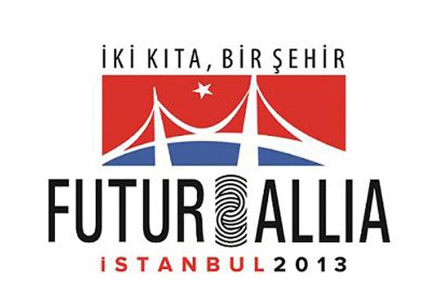 haziranda_istanbulda_futurallia_2013_forumu_h954