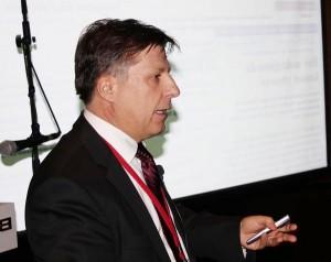 Prof.Dr.Mustafa Tayyar