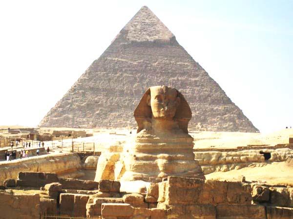 CairoCruiseandCoastItinerary1TailormadeHolidayEgyptjpg-62621247049913_800_600