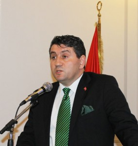 Mustafa Karaman 2