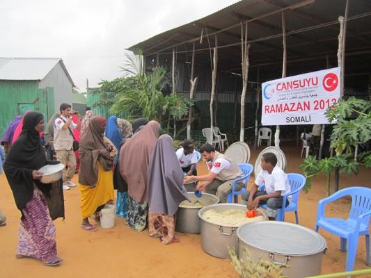 Somali-Cansuyu_10