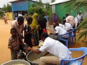 Somali-Cansuyu_3