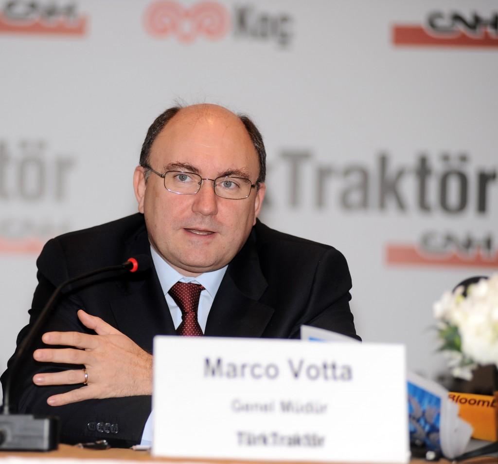TURKTRAKTOR_GENEL_MUDURU_MARCO_VOTTA