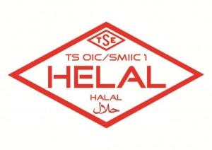 helal3