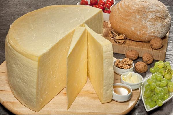 ardahan_kasar_peyniri-800x600