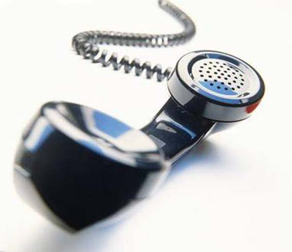 1374129692_turk-telekom-kampanya