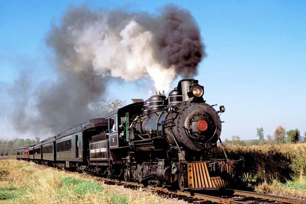 Tren-resimleri