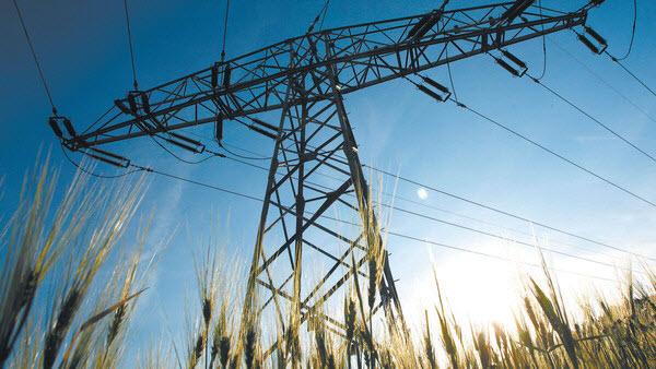 aksa-enerji-elektrik-suriye-anlasma-yeni-2013